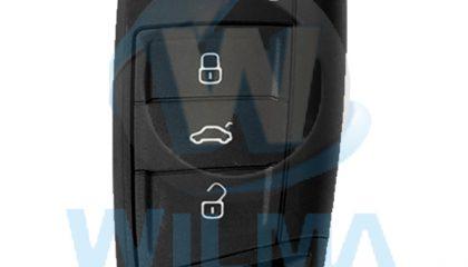 VW3C3-1